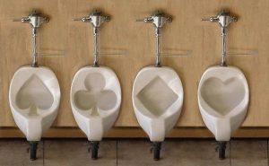 suit-toilet