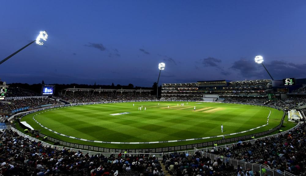 A Closer Look at the World of Cricket Betting